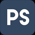 PS海报 V1.0.11 安卓版