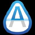PearOCR(文字识别软件) V1.2 离线免费版