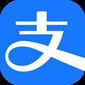 支付宝谷歌play版 V10.2.30.6427 安卓最新版