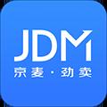 京麦 V5.17.0 苹果版