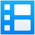 暴风影音xp版安装包 V5.81.0202.1111 最新免费版