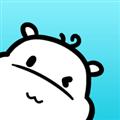 幸识 V2.0.9.1 安卓版