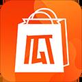 小兰瓜 V1.0.7 安卓版
