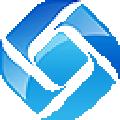 网动多媒体视频会议系统 V1.30.21.805 官方版