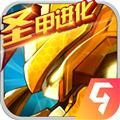赛尔号超级英雄百度客户端 V3.0.7 安卓版