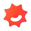 乐活圈 V1.0.1 安卓版