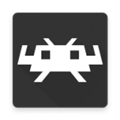 retroarch整合包 V2021 PC版