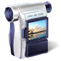 amcap免安装版 V9.22 最新免费版