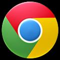 谷歌浏览器xp免安装版 V49.0.2623.112 绿色免费版
