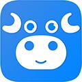 牛咔视频 V5.8.8 iPhone版