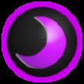 泰拉瑞亚1.3国际版修改器 绿色免费版