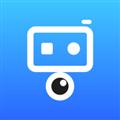 广联达酷爱点 V1.0.4 安卓版