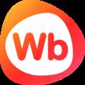 微博助手插件 V1.0 Chrome版