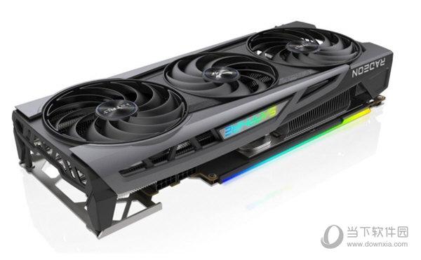 AMD网吧驱动windows10版