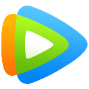 腾讯视频xp专版 V11.29.8151.0 绿色免安装版