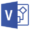 visio2019标准版 32/64位 官方中文版
