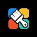 百变图标APP V1.0.6 安卓最新版