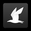 讯飞文档 V2.0.0.1071 安卓版