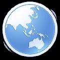 世界之窗免安装版 V7.0.0.108 绿色免费版