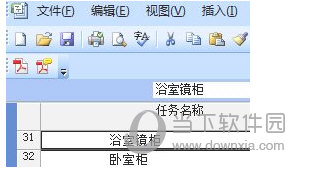 Project 2010专业版
