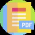Vovsoft PDF Reader(PDF阅读器) V1.3 官方版