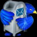 Total Thunderbird Converter(邮件格式转换器) V4.1.0.338 中文版