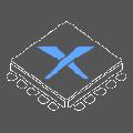 xenia模拟器中文版 V2021 绿色免安装版