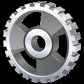 华凯自动化零件选型软件 V1.0.1 官方版