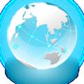 唯讯集中云批量部署软件 V3.0 官方版