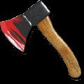 恐怖黎明1.1.9.1修改器 小斧头版