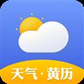 爽快天气日历 V1.0.2 安卓版
