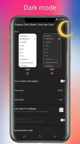 iphone12模拟器中文版 V7.2.8 安卓最新版截图1