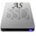 AS SSD Benchmark pe版 V2.0.7321 官方版