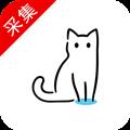 猫影视TV PC版 V2.0.2 最新免费版