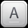 百度输入法荣耀版 V8.2.8.307 安卓版
