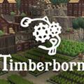 Timberborn中文补丁 V1.0 游侠LMAO版