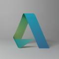 Autodesk卸载清理工具 V1.0 最新免费版