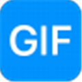 KakaSoft GIF Maker(GIF制作工具) V2.0.0.3 官方版
