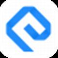 旋风PDF转换器 V9.0.0.0 官方版