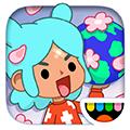 托卡生活世界九游版 V1.31 安卓版