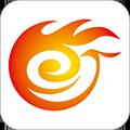 顺德e养 V1.3.1 安卓版