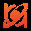 比特球浏览器 V1.2.6.0 官方版