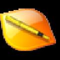 010editor汉化版本32位 V11.0.1 绿色免费版