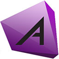 adams2021中文版 V2021 免费版