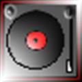 MixVibes 3DEX(音频编辑软件) V6.21 官方版