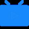 阿b直播助手 V1.0.19 最新版