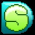 DesyEdit(源码编辑器) V3.5.15 中文版