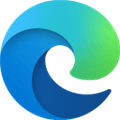 edge浏览器正式版 V93.0.961.52 官方版