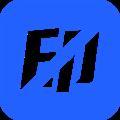 松鼠去水印app V1.0.3 安卓版