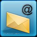 新星邮件速递专家绿色版 V36.1.0 最新版